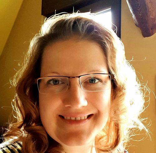 Madlen Breitsprecher Profil