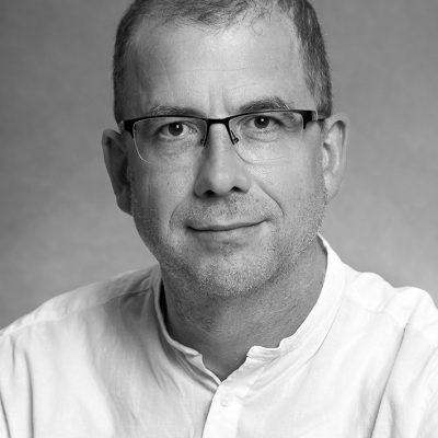Martin Reichel