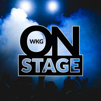 WKG ON-Stage: Iron Moments (Part II)
