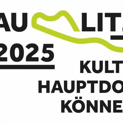 Raußlitz wird Kulturhauptdorf 2025